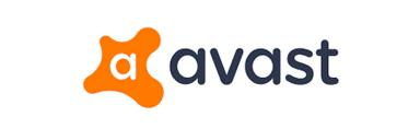 AVAST Avast Antivirus Internet Security