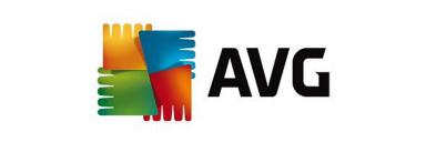 AVG      AVG Antivirus Internet Security