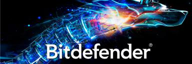 Bitdefender   BITDEFENDER Quickscan Internet Security Total Security Global Protection