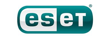 ESET    ESET NOD32 Antivirus Smart Security Family Security