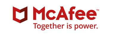 Mcafee Security   MCAFEE Antivirus Pro Internet Security Total Protection