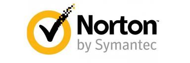 Norton      NORTON Antivirus Internet Security