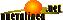 NuevaLinea.net Diseño y Gestión WEB